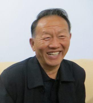 li-jin-2013