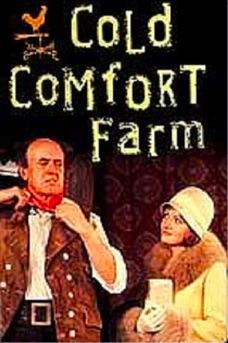 CCF film