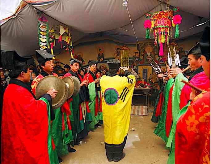 Guangzong