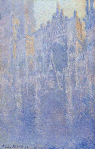 rouen-cathedral-the-portal-morning-fog.jpg