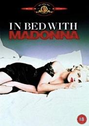 Madonna film
