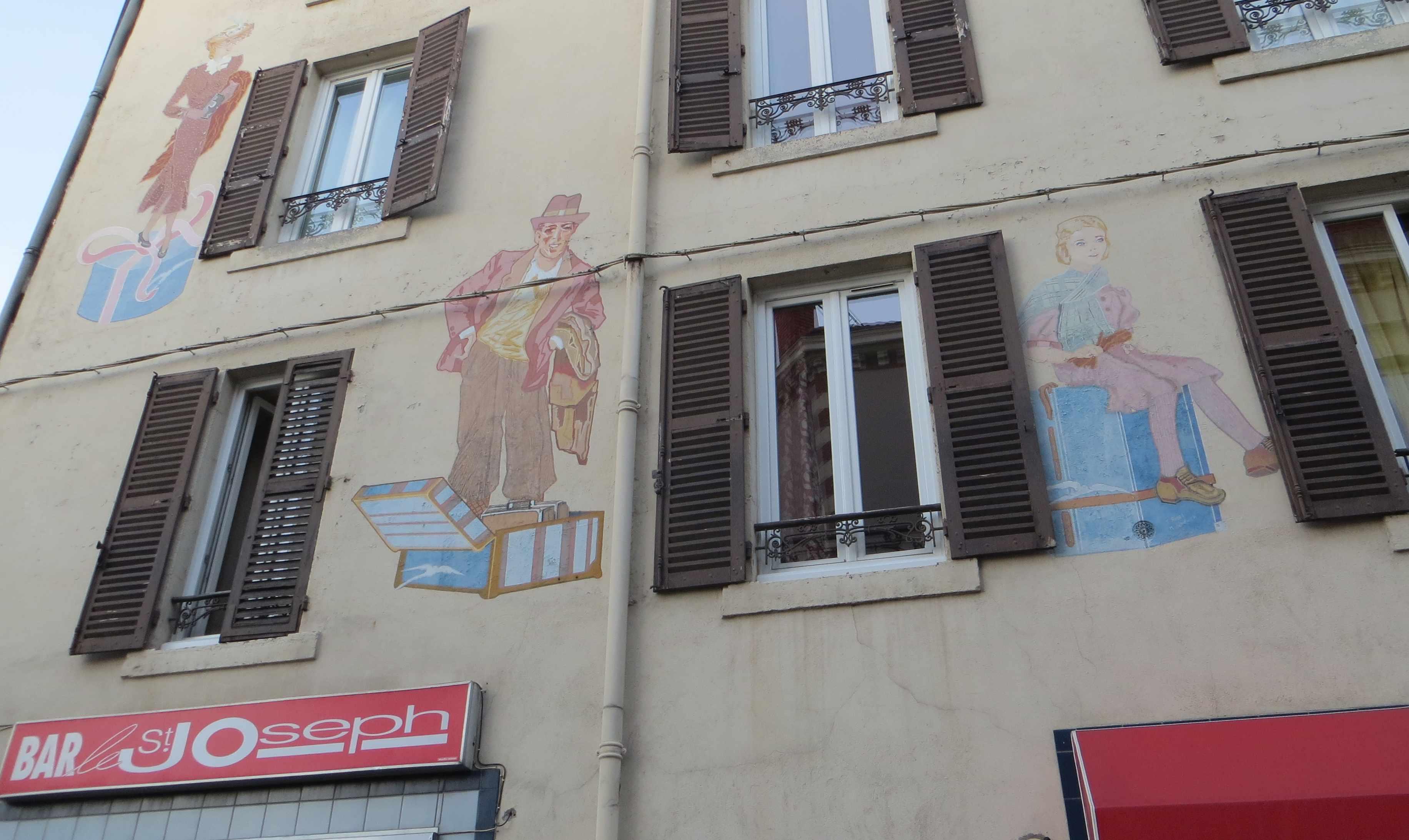 murals CF.jpg