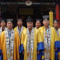 Shuozhou Daoists https://stephenjones.blog/shuozhou-daoists/