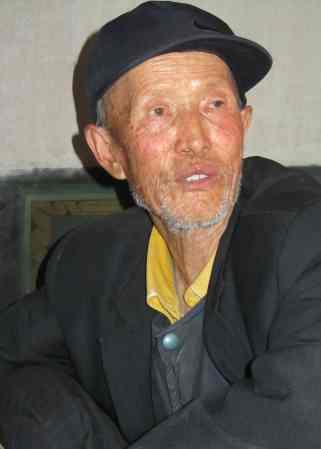 Zhao Jun