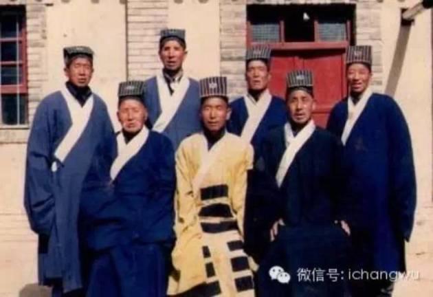 Changwu
