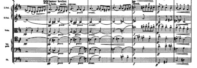 Mahler 3