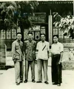 LSG:YYL 1953