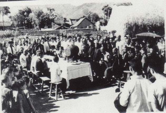 Xi'an miaohui lowres