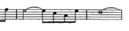 Bach:Stravinsky