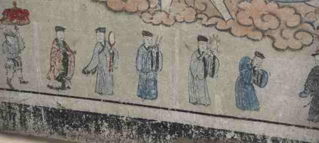 yinyang lowres