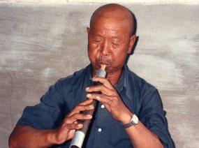 Li Yuan daguan