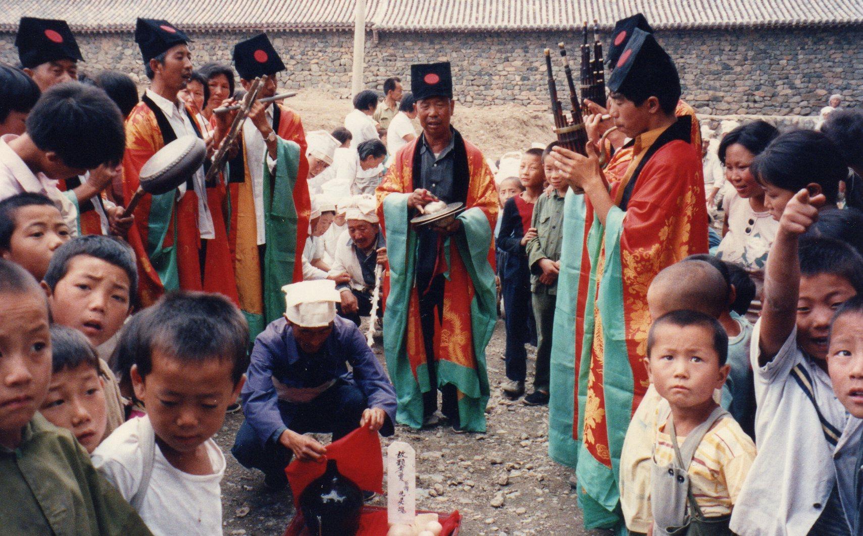 Li Yuan qushui better