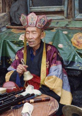 Hunyuan 1992.2