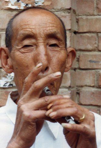 Xinzhou 1992.3