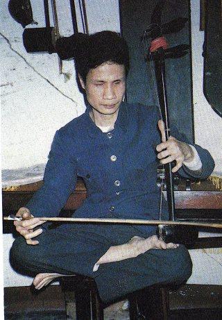 https://stephenjones.blog/2018/01/06/chinese-fiddles/