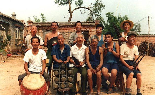 S.Longhua