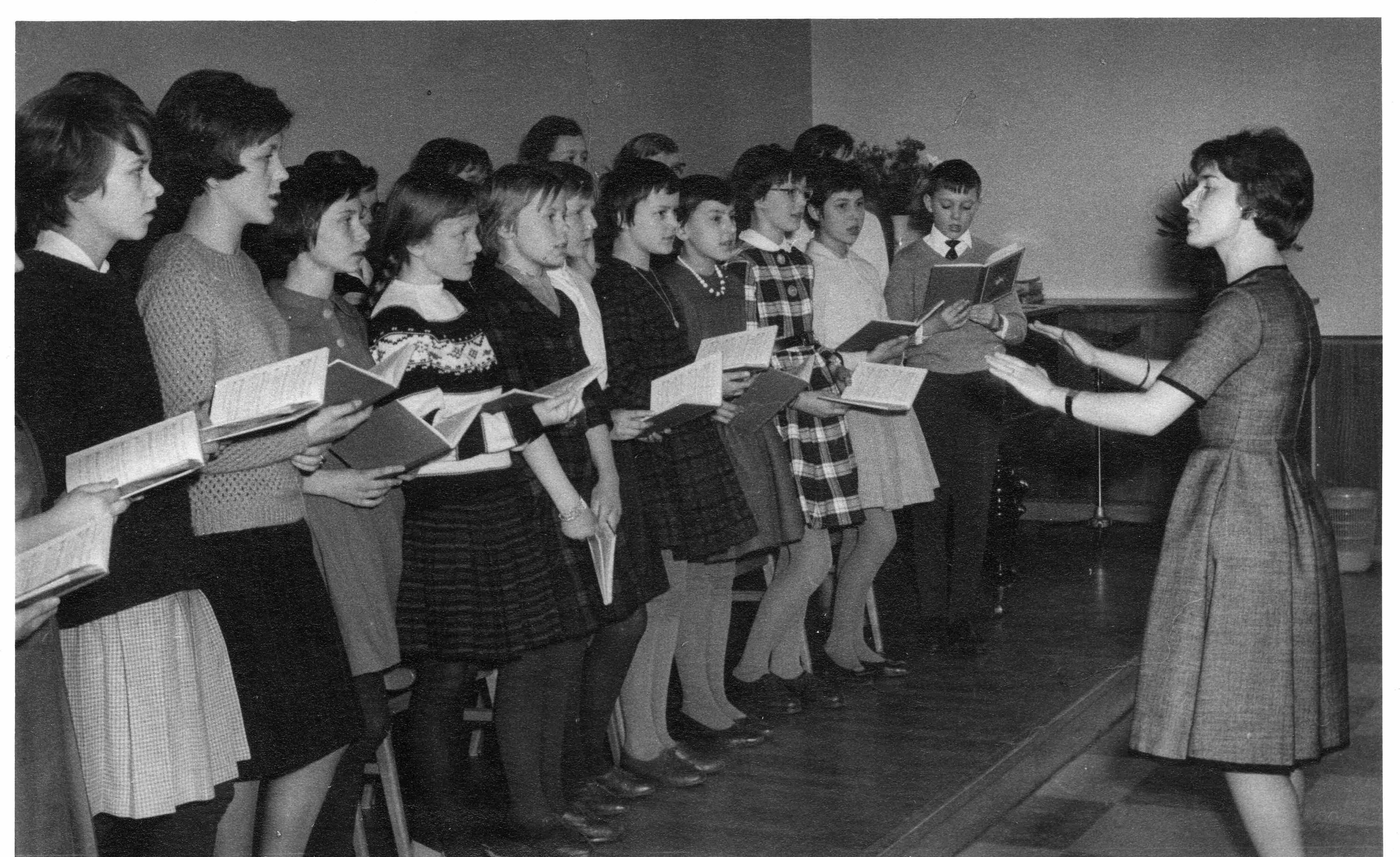 Hildi 1962 lowres