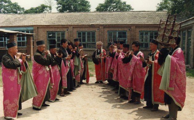 S. Hancun 1993