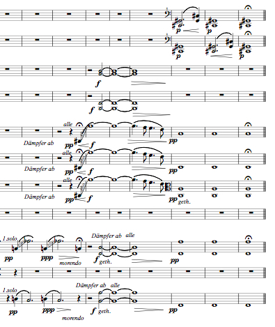 Mahler 10 end