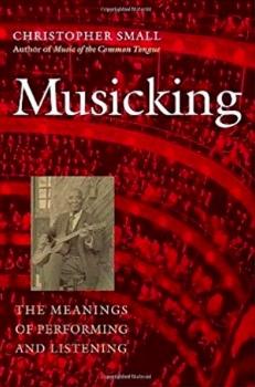 Musicking