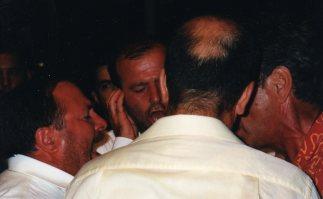 tenores 1998