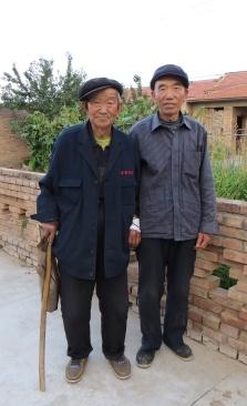 Li Xu 2013