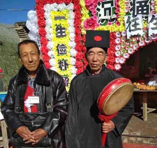 Shi Shengbao 2018