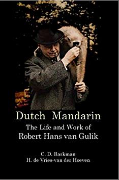 Van Gulik