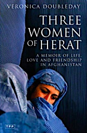 Women of Herat