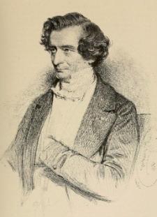 Berlioz 1851