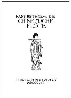 Bethge