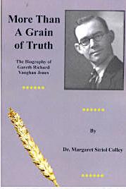 GJ book 3