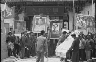 Lhasa 1966