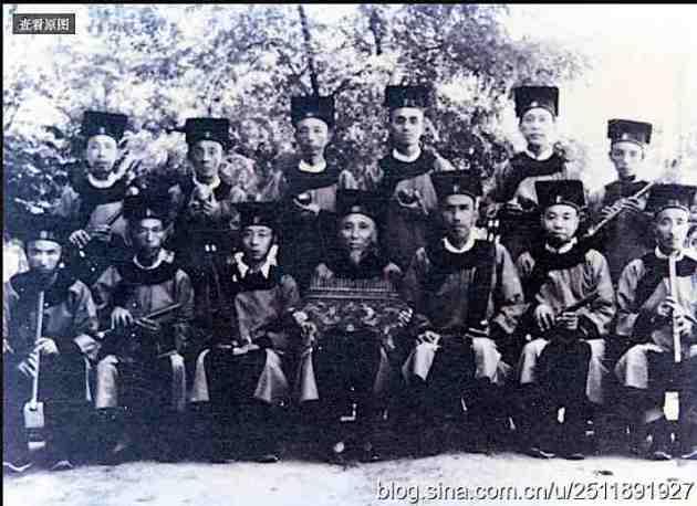 Liuyang 1