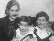 Gaisters 1939 325