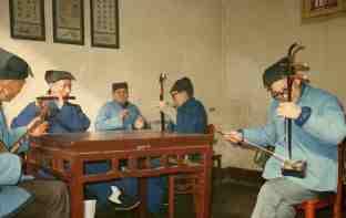 SH Daoists 87