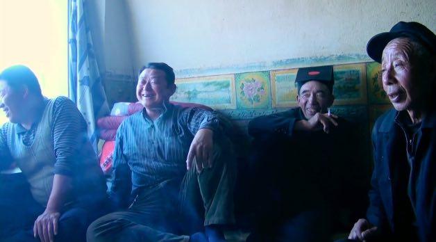 Sex Escort in Baoshan