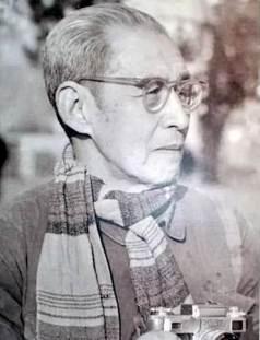 Liu Lingcang