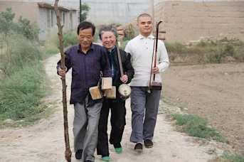 Feng Lanfang