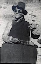 Ajo Namgyal
