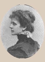Amelia young
