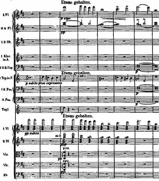 Mahler 9.3