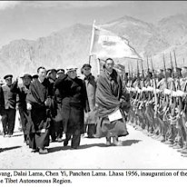https://stephenjones.blog/2020/08/03/1950s-tibet/