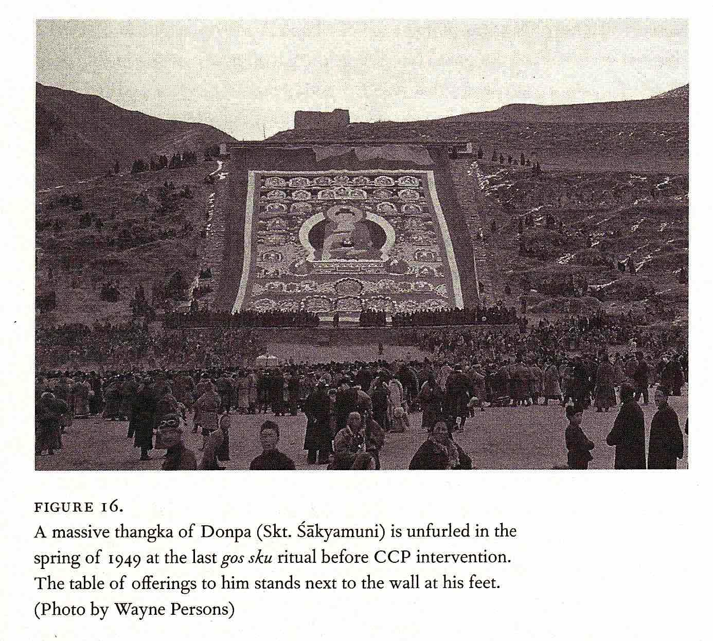 tangkha 1949