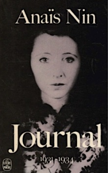Nin journal