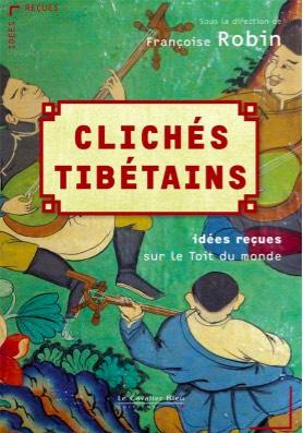 Tibetan clichés
