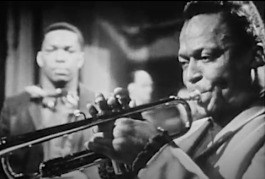 Coltrane Miles Kind of Blue
