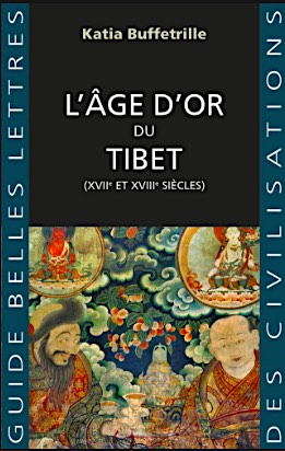 L'age d'or cover