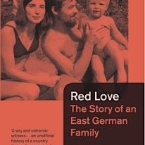 Red love https://stephenjones.blog/2021/03/05/red-love/