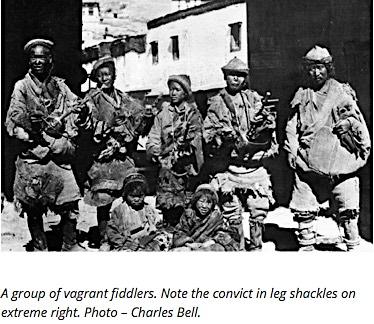 The Lhasa ripper https://stephenjones.blog/2021/03/09/lhasa-ripper/